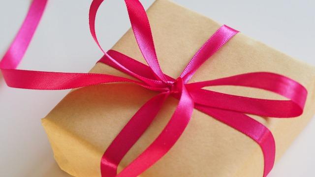 離婚した友人に贈ると喜ばれるプレゼント5選