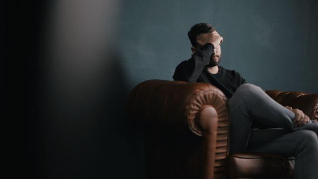 離婚を反省することが無駄な一番の理由