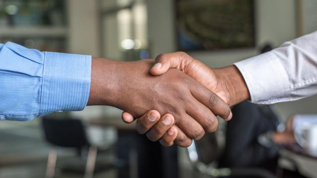 メーカー営業の仕事に一番大事なスキル