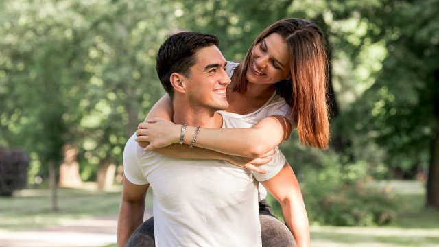 バツイチ彼氏との恋愛に苦しまないために
