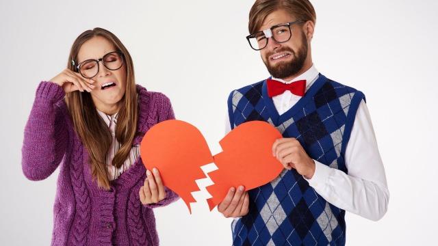 職場失恋をしたときのオススメ対処法