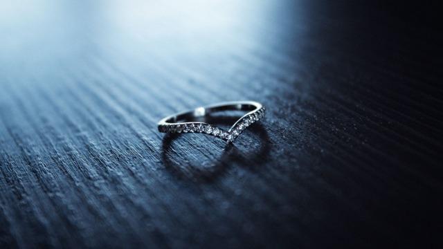 別居婚はデメリットが多くて続かない