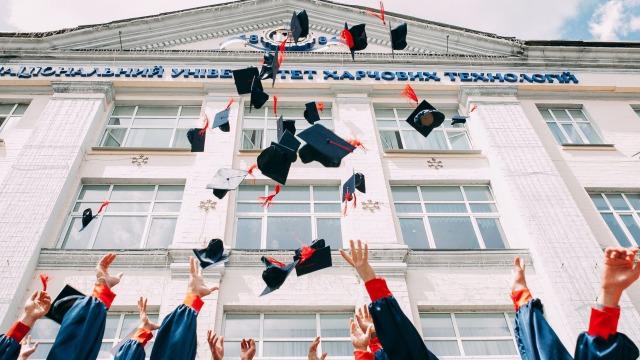 新卒で海外営業になるメリット