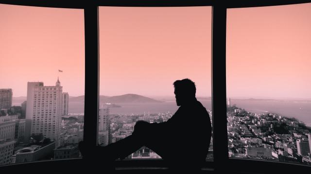 窓際族になる人の3パターンの特徴とは?